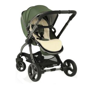 Egg2 Stroller