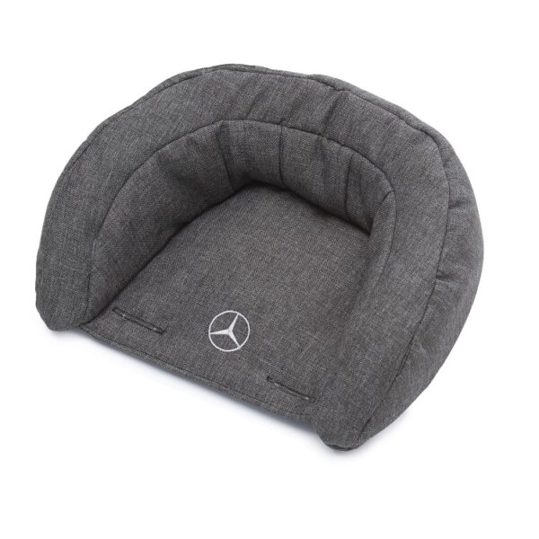 Mercedes Benz Hartan Neck Rest