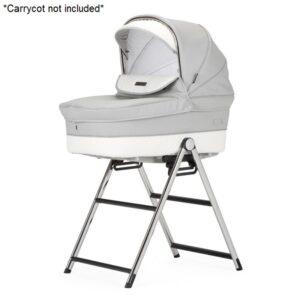 Bebecar Easylock Carrycot Stand