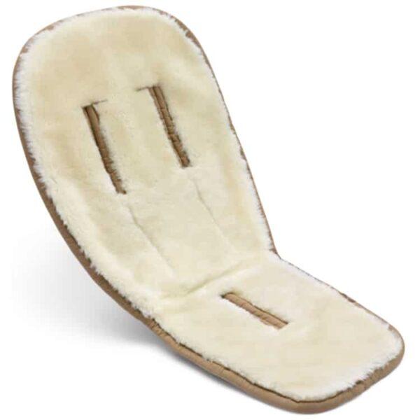 Bugaboo Wool Seat Liner