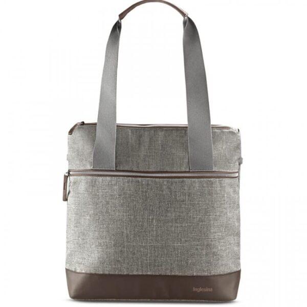 Inglesina Back Pack Changing Bag