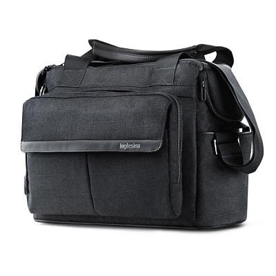 Inglesina Dual Changing Bag