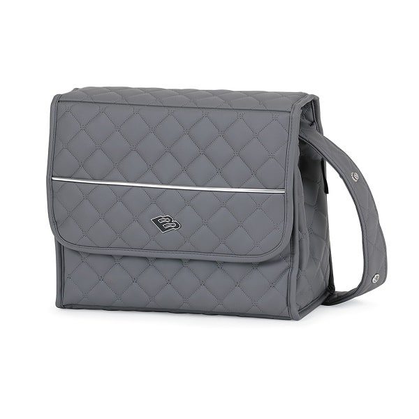 Bebecar Carre Changing Bag