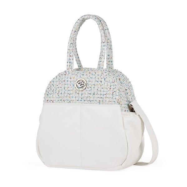 Bebecar SPE Changing Bag