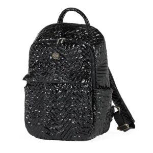 Bebecar Backpack