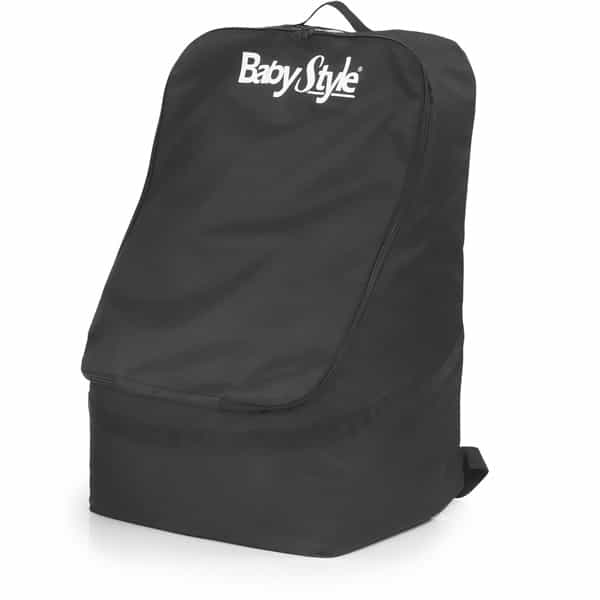 Babystyle Travel Bag