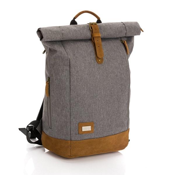 Fillikid Berlin Backpack
