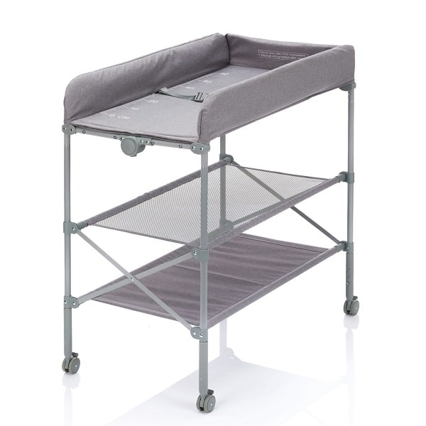 Fillikid Folding Changing Table