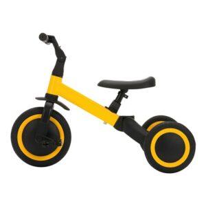 Fillikid Balance Bike