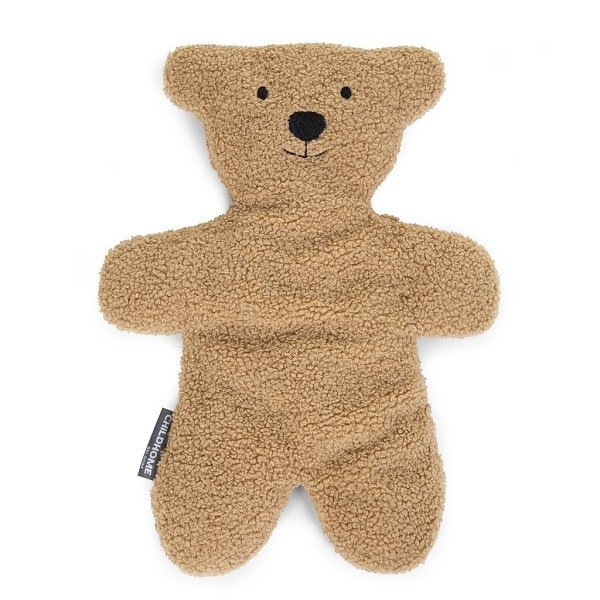 Childhome Teddy