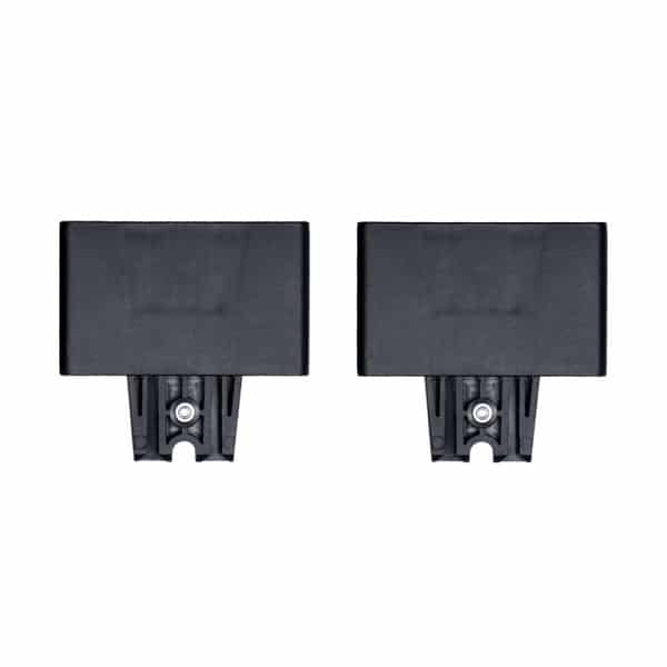 Venicci Carrycot Height Adapters