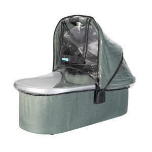UPPAbaby Carrycot Rain Shield