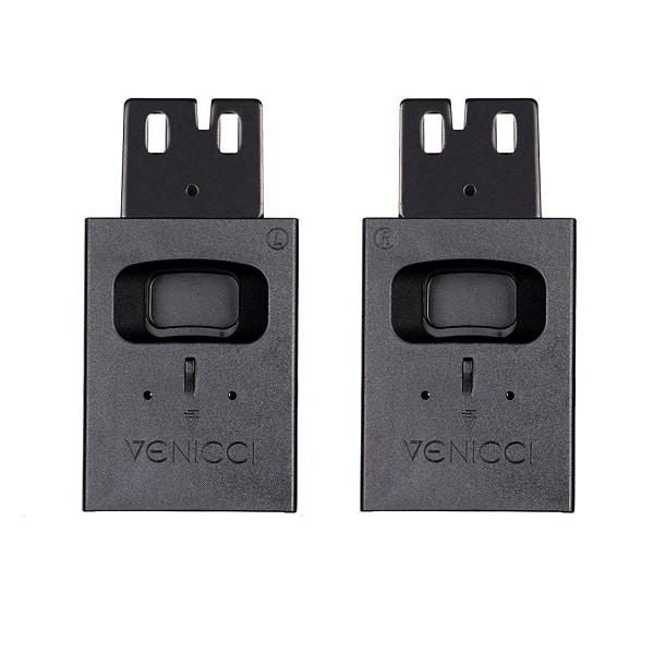 Venicci Tinum Carrycot Height Adapters