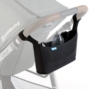 UPPAbaby Carry All Parent Organiser